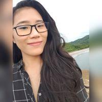 Yan Ling Zheng