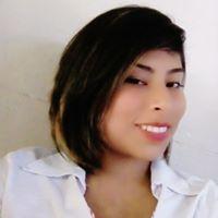 Rosa Yagual Choez