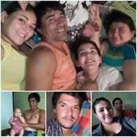 Flor Arroyo