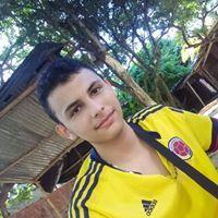 Dilan Mateo Moreno Velasquez