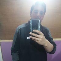 Christopher Robles Osorio58283