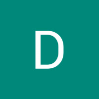Daniela Del Valle11948