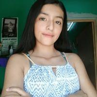 Susana Ramirez19927