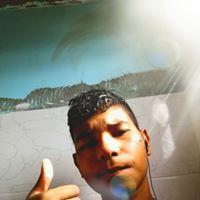 Vinicius Lima41797