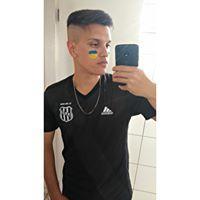 Paulinho Vargas