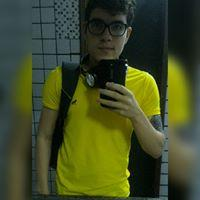 Marlon Lima77692