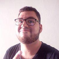 Daniel Reyes Ruvalcaba41120