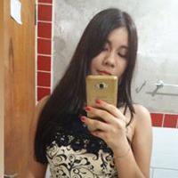 Ana Laura Teodoro
