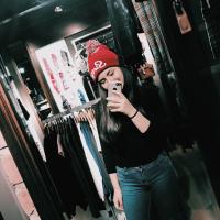 Tamara Rivera15169