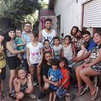 Javier Espinosa75380