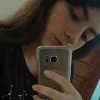 Karen Garcia Agreda