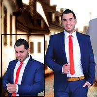 Wael N. Elaw
