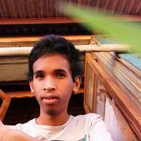 Hasinaval Randriamparany64147