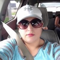 Adriana Vazquez34613