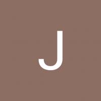 jonesa