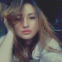 Ally Negura