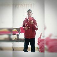 Jonathan Santos96770