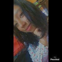 Katherin Hernández13718