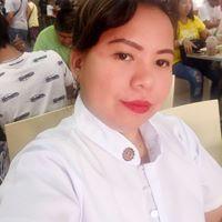 Armela Benavidez80105