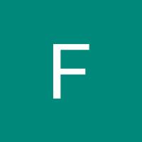 FirenX