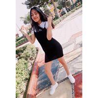 Valeria Rodriguez Niquen24647
