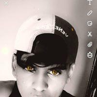 Ronaldo Semprun41773