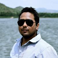 Pankaj Kumar Singla