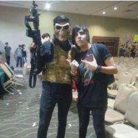 Jason Alexsander Ruiz Sandoval