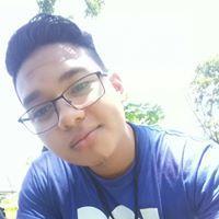 Gerardo Martinez51694