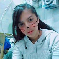 Luz Vadillo32107