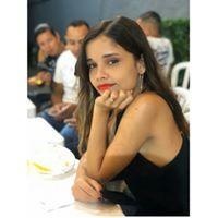 Jéssica Di'Angelo