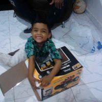 Adrian Salas42970