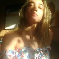 Mayna Freitas