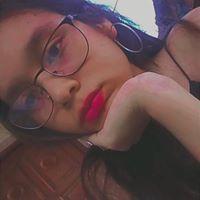 Fernanda Acosta73051