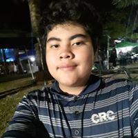 Alessandro Garcia47397