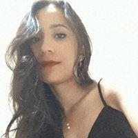 Daiane Oliveira45603