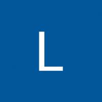 Luna Lodwood