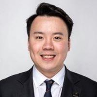 Nguyen Tuan Brian
