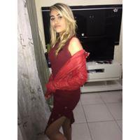 Karoliny Menezes