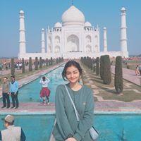 Shivangi Negi41843