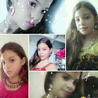 Lorena Risco Moya