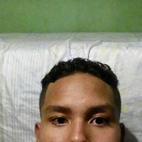 Eduwin Castro85649