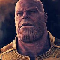 .Thanos.