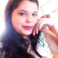 Karen Vanessa Herrera Vargas