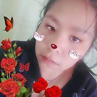 Karina Marilyn Mamani Carhuani38164