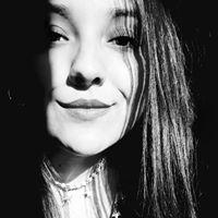 Javiera Catalina Salazar Acuña