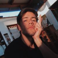 Lucas Argandoña