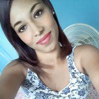 Adriana Aparecida11054
