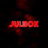 JULBOX