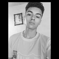 Pablo Mendoza61721
